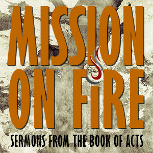 The Role Of A Missions Minded Church