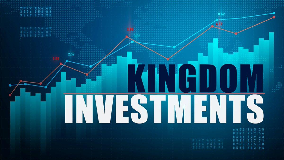 Kingdom Investments